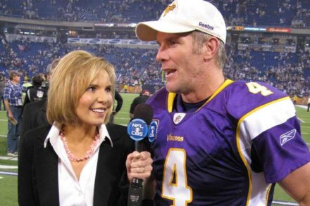 post-brett-favre